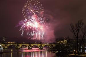 fireworks2015-3